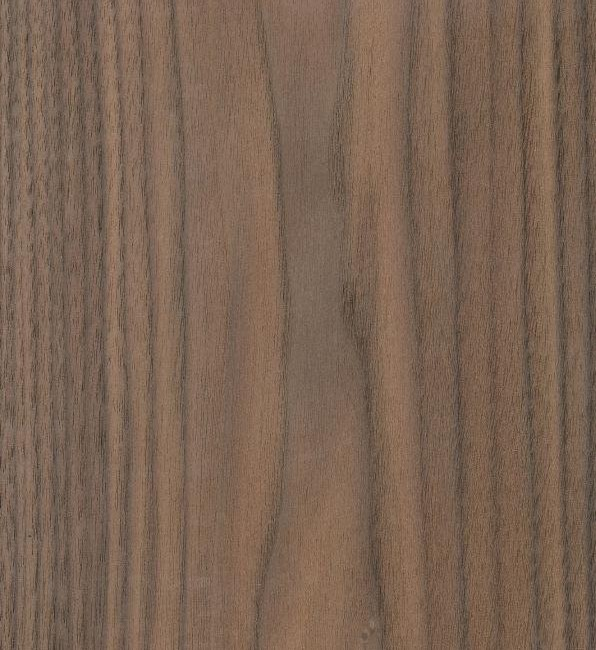 Black Walnut  Fine Furniture