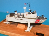Click for USCG Models